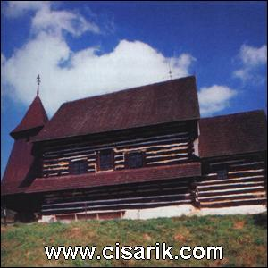 Brezany_Presov_PV_Saros_Saris_Church-Wooden_built-1727_greekcatholic_ENC1_x1.jpg