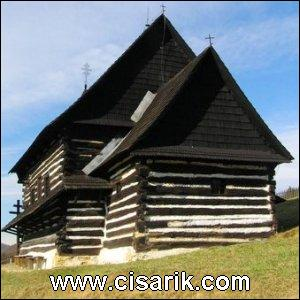 Brezany_Presov_PV_Saros_Saris_Church-Wooden_x1.jpg