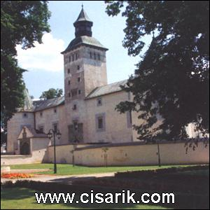 Bytca_Bytca_ZI_Trencsen_Trencin_Manor-House_Tower_Gate_built-1571_ENC1_x1.jpg