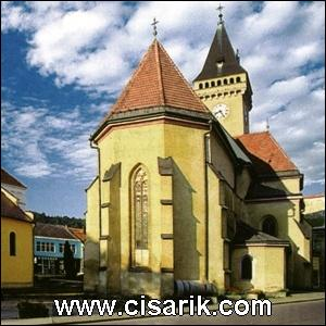 Sabinov_Sabinov_PV_Saros_Saris_Church_Bell-Tower_Chapel_built-1300_ENC1_x1.jpg