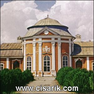 Saca_Kosice_KI_AbaujTorna_AbovTurna_Manor-House_built-1700_ENC1_x1.jpg