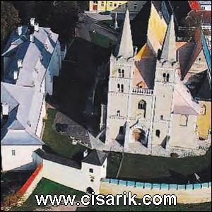 Spisske_Podhradie_Levoca_PV_Szepes_Spis_Manor-House_Bishop-Palace_x1.jpg