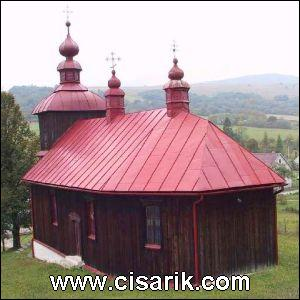 Varadka_Bardejov_PV_Saros_Saris_Church-Wooden_x2.jpg