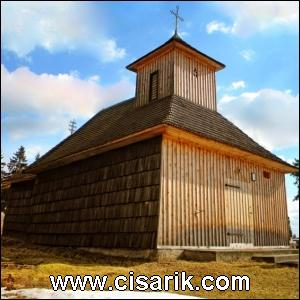 Vysna_Polianka_Bardejov_PV_Saros_Saris_Church-Wooden_x1.jpg